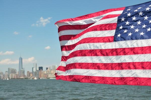 Estancias en el extranjero: EEUU, más allá de una inmersión lingüística